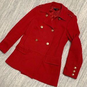 INC International Concepts jacket - size Med